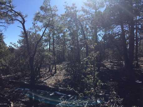 1525 S Twin Peak Trail - Photo 3