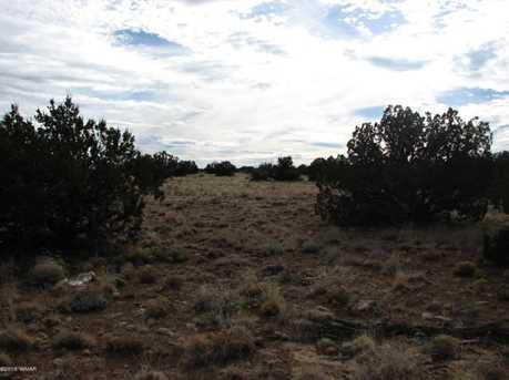 Lot 119 Chevelon Canyon Ranch 1 - Photo 3