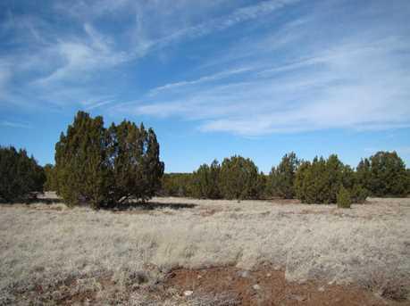 9184 Chimisa Ranch Rd - Photo 1