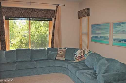 1445 Rainbow View Drive - Photo 33