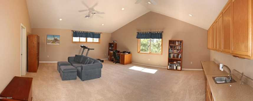 1445 Rainbow View Drive - Photo 43