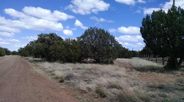 1841 Bull Hollow Road - Photo 5