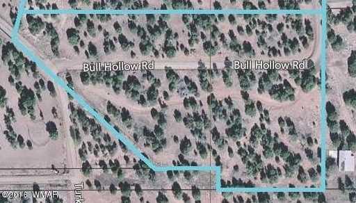 1841 Bull Hollow Road - Photo 1