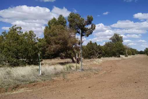 1841 Bull Hollow Road - Photo 3