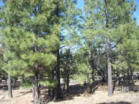 1484 Low Mountain Trail - Photo 7