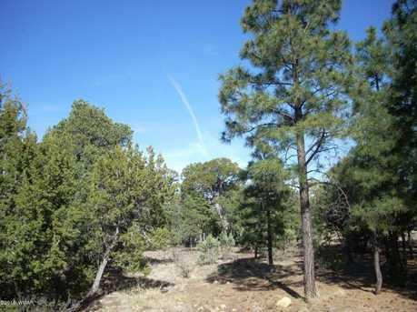 1484 Low Mountain Trail - Photo 9