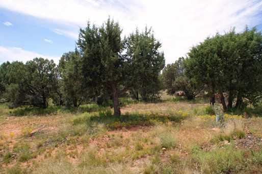 R24E Sec 2 Tamarron Ranch, Unit Lot 60 #Lot 60 - Photo 1