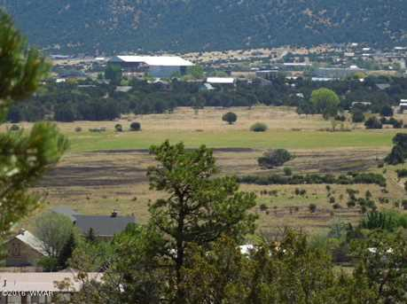 Lot 32 Valley View - Photo 11