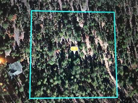 212-45-009 Rim Spur Spur - Photo 1