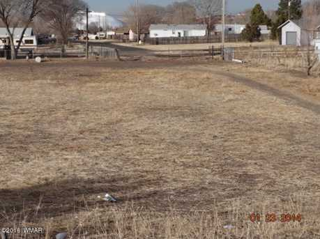 Lot 12 E Central Avenue - Photo 9