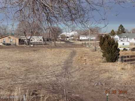 Lot 12 E Central Avenue - Photo 11