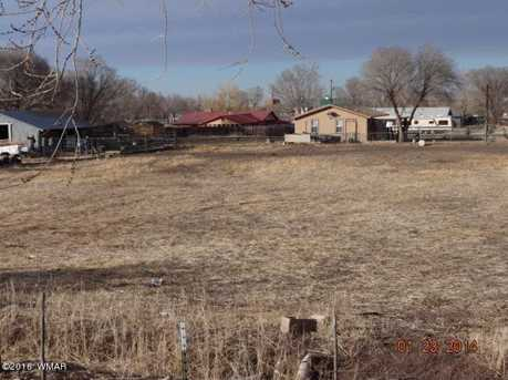 Lot 12 E Central Avenue - Photo 13