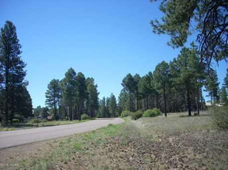 2952 Buckskin Canyon Road - Photo 1