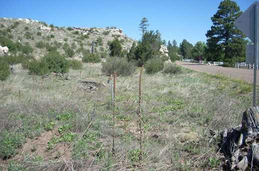 2952 Buckskin Canyon Road - Photo 5