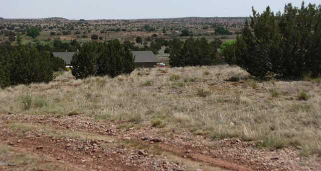 2938 Bourdon Ranch Road - Photo 15