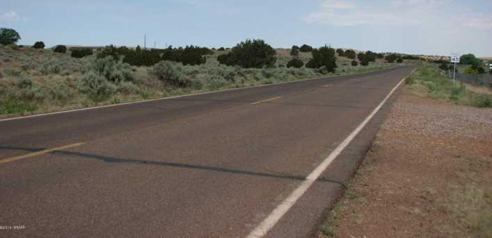 2938 Bourdon Ranch Road - Photo 5