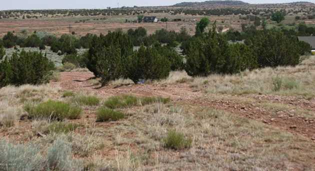 2938 Bourdon Ranch Road - Photo 13