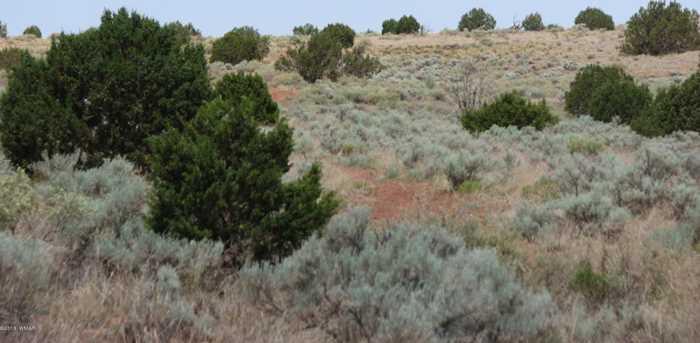 2938 Bourdon Ranch Road - Photo 3