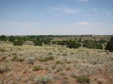 2938 Bourdon Ranch Road - Photo 9