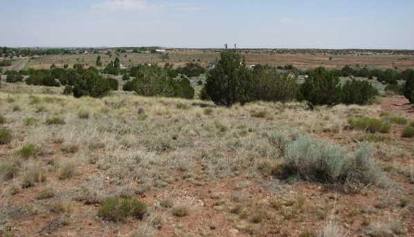 2938 Bourdon Ranch Road - Photo 11