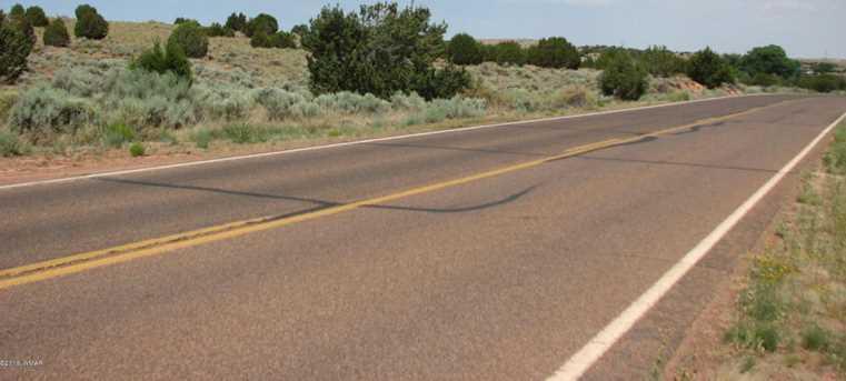 2938 Bourdon Ranch Road - Photo 19