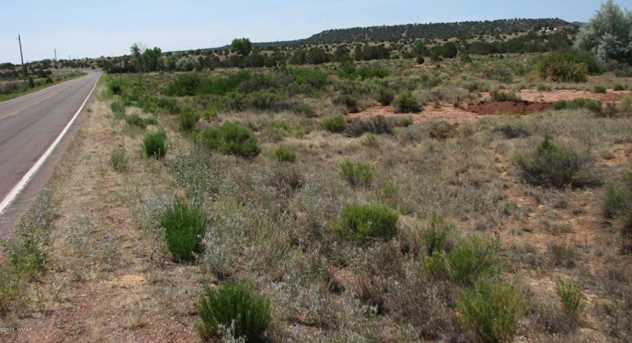 2938 Bourdon Ranch Road - Photo 1