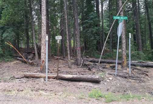 Lot 1 Squaw Valley Cr 2073 - Photo 5