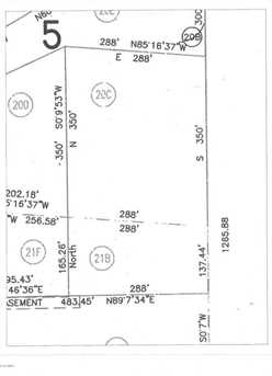 2172 Co Road North 2172 East Highway - Photo 5