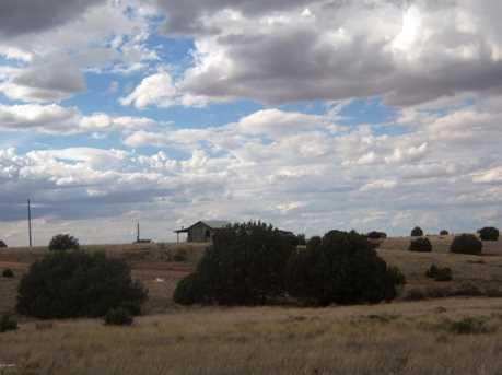 4498 Appaloosa Road - Photo 9