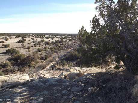 Lot86 5959  Dark Canyon Drive, Unit 1 #1 - Photo 9