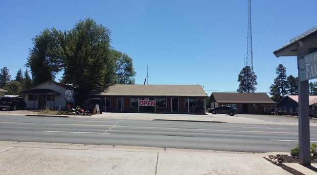 1449 E White Mountain Boulevard - Photo 5