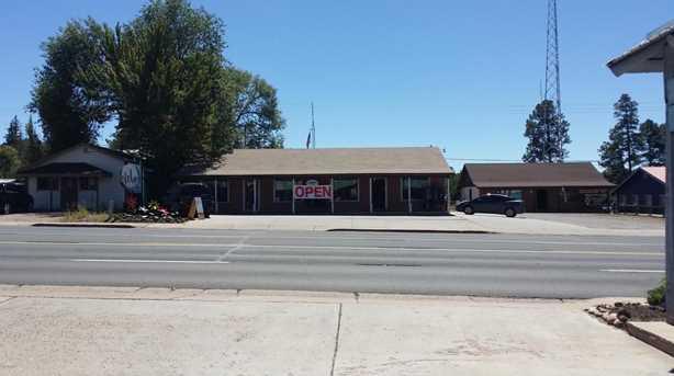 1449 E White Mountain Boulevard - Photo 7