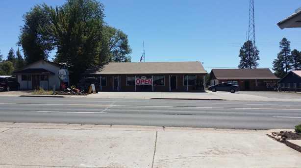 1449 E White Mountain Boulevard - Photo 1