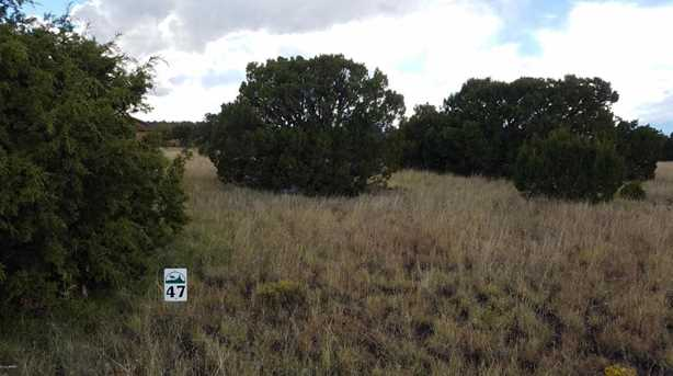 Lot 47 Elk Crest Estates - Photo 3