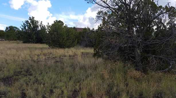 Lot 47 Elk Crest Estates - Photo 11