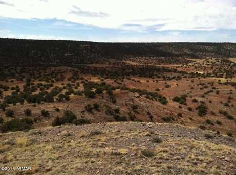 Lot 47 Antelope Ridge - Photo 5