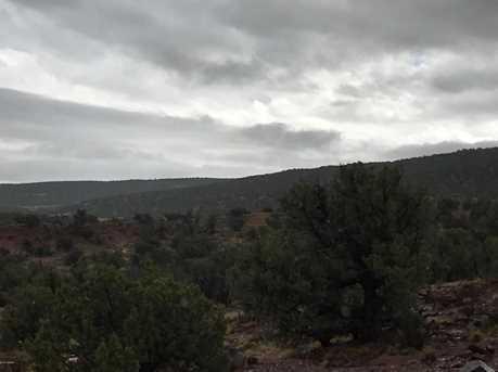 Lot 47 Antelope Ridge - Photo 9
