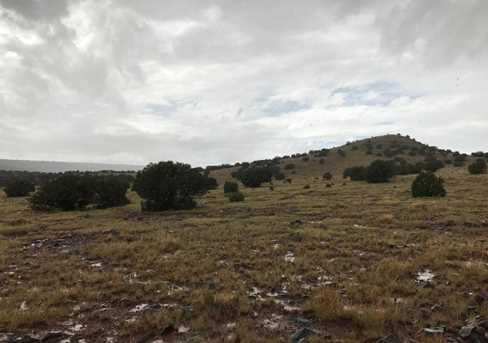Lot 47 Antelope Ridge - Photo 11