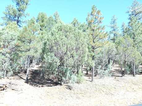 1401 E Pine Oaks  Dr. - Photo 3