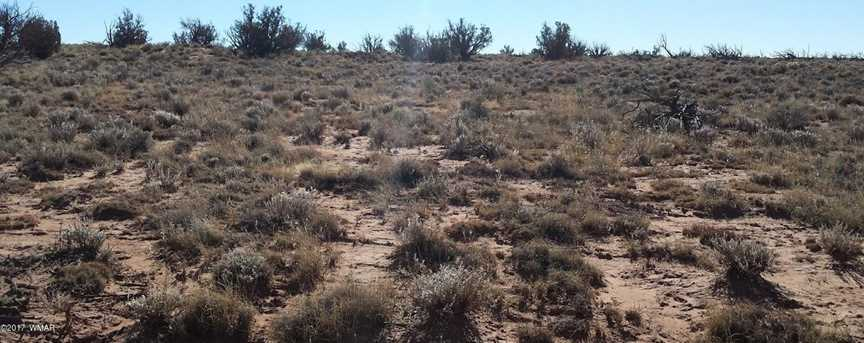 7901 Rockin R Ranch Trail - Photo 7