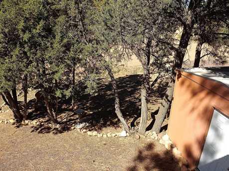 2071 Sagebrush Trail - Photo 29