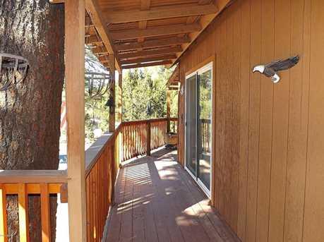 2071 Sagebrush Trail - Photo 9