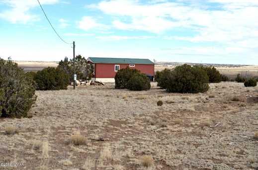 137 County Road 3000 - Photo 17