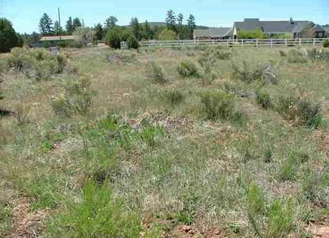 Lot 34Q Meadow Lane - Photo 3