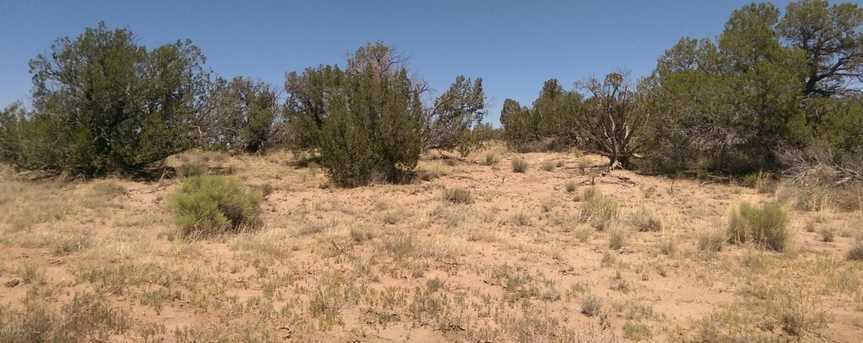 Lot 791 Woodland Valley Ranches - Photo 7