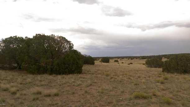 Lot 206 Elk Valley Ranch Unit II - Photo 3