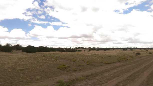 Lot 206 Elk Valley Ranch Unit II - Photo 1