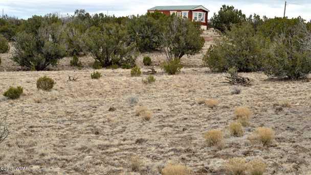 Lot 30 Def Lake View Ranch - Photo 13