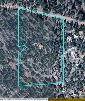 3242 Jeep Trail - Photo 5