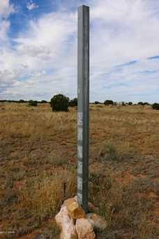 Lot 711 Chevelon Canyon Ranch Unit 5 - Photo 5